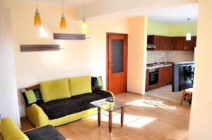 obrázek - Central Apartment 6