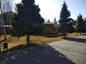 Дом для отдыха Радуга - Baetovka