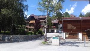 Urlaub am Bauernhof Gänser - Apartment - Sankt Peter am Kammersberg