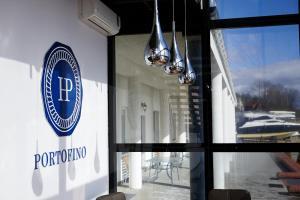 """""""Portofino"""" Ośrodek Szkoleniowo-Wypoczynkowy"""
