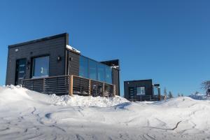 TOP Star Saariselkä 1 - Hotel - Saariselkä