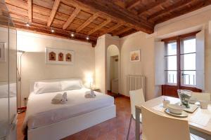 Apartment Cupolone - AbcAlberghi.com