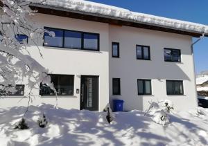 Ferienwohnung Memil - Bihlerdorf
