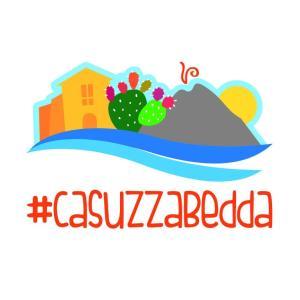 Casuzzabedda - AbcAlberghi.com