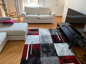 Appartamento Brera - AbcAlberghi.com