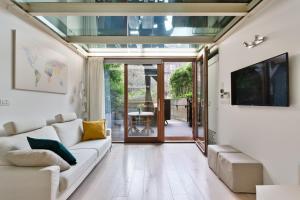 25 Verde Treehouse Loft - AbcAlberghi.com