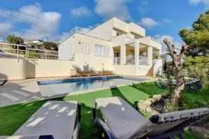 obrázek - Villa Ulises