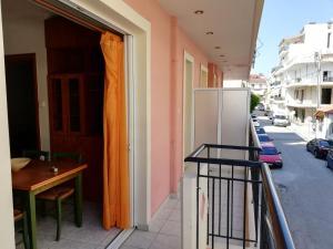 Cosy Achaia Greece