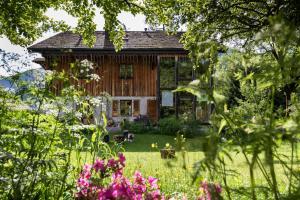 Location gîte, chambres d'hotes Auberge du Moulin de Léré dans le département Haute Savoie 74