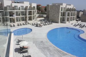 Amphora Hotel & Suites (34 of 43)