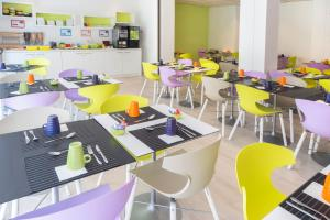ibis Styles Cannes Le Cannet (31 of 64)