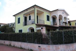 Appartamento, Via Vespucci - AbcAlberghi.com