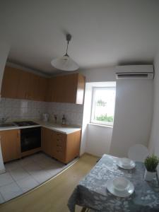 Apartments Ponistra, Apartmány  Split - big - 15