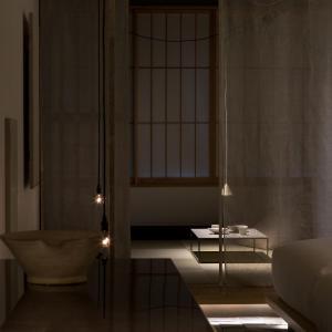 Hotel Kanra Kyoto (4 of 83)