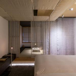 Hotel Kanra Kyoto (3 of 83)