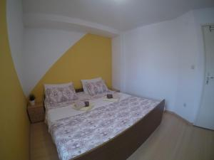Apartments Ponistra, Apartmány  Split - big - 5