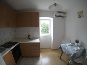 Apartments Ponistra, Apartmány  Split - big - 6