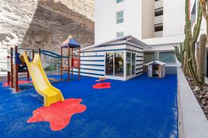 Marina Suites Gran Canaria (7 of 46)