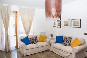 Appartamento in Locazione Turistica Perugia - AbcAlberghi.com