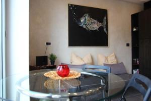 Harmony, Summer & Jasmine Apartment in the beautif - AbcAlberghi.com