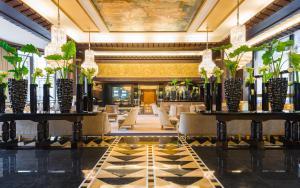 L'Hotel du Collectionneur (5 of 72)