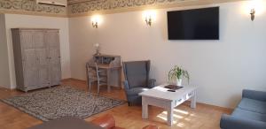 Hotel Mikołaj