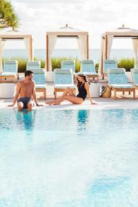 Four Seasons Resort Palm Beach (22 of 40)