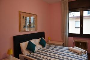 sun flower apartment - AbcAlberghi.com