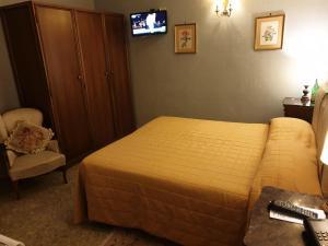 Hotel Hermitage (2 of 40)