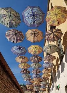 Art & Jazz Hotel - AbcAlberghi.com