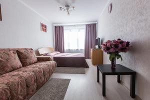 Apartment Novocherkasskiy 26 - Saburovo
