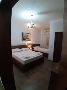 Guesthouse Villa Juri - Velabishti