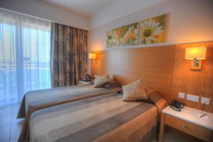 Ramla Bay Resort (33 of 96)
