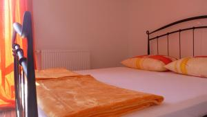 Apartments Milas, Ferienwohnungen  Trogir - big - 30