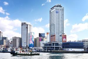 Value Hotel Busan - Busan
