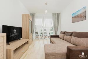 Jantar Apartamenty City Center 3