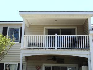 Ocean Walk Resort 2 BR Manager American Dream, Apartmány  Ostrov Saint Simons - big - 127