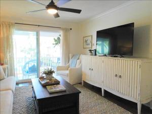 Ocean Walk Resort 2 BR Manager American Dream, Apartmány  Ostrov Saint Simons - big - 75