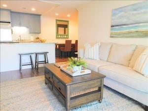 Ocean Walk Resort 2 BR Manager American Dream, Apartmány  Ostrov Saint Simons - big - 72