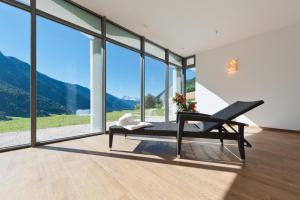 Mountain Residence Montana - AbcAlberghi.com