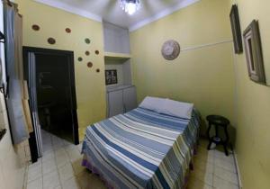 Trupe Hostel