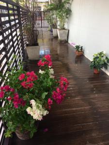 My Living Place Samui - Ban Tai
