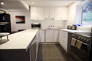 Maisonettes Falls Creek - Apartment