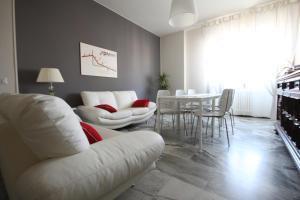 MyRoom In Town - Accommodation - Bergamo