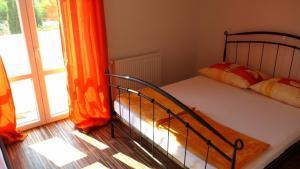Apartments Milas, Ferienwohnungen  Trogir - big - 34