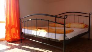 Apartments Milas, Ferienwohnungen  Trogir - big - 32