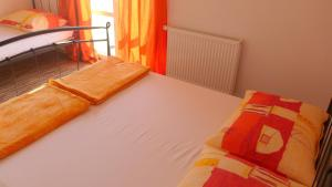 Apartments Milas, Ferienwohnungen  Trogir - big - 38