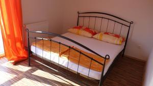 Apartments Milas, Ferienwohnungen  Trogir - big - 37