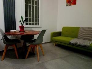 352Massarenti - AbcAlberghi.com