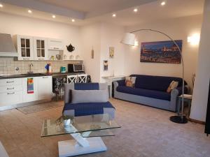 Apartment Zeus Superior - AbcAlberghi.com